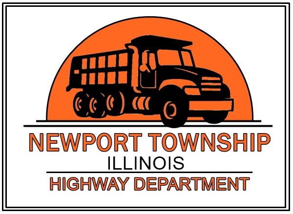 Highway Department